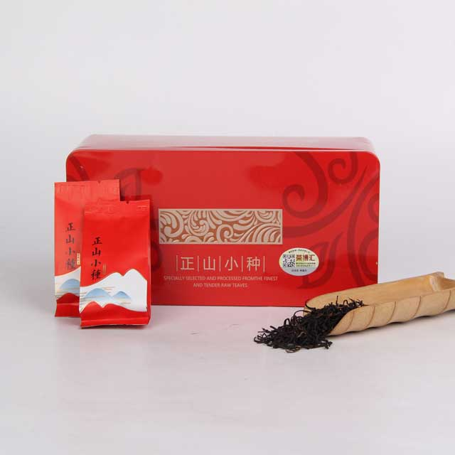 福州品牌好的红茶批发-特级野生红茶批发价格