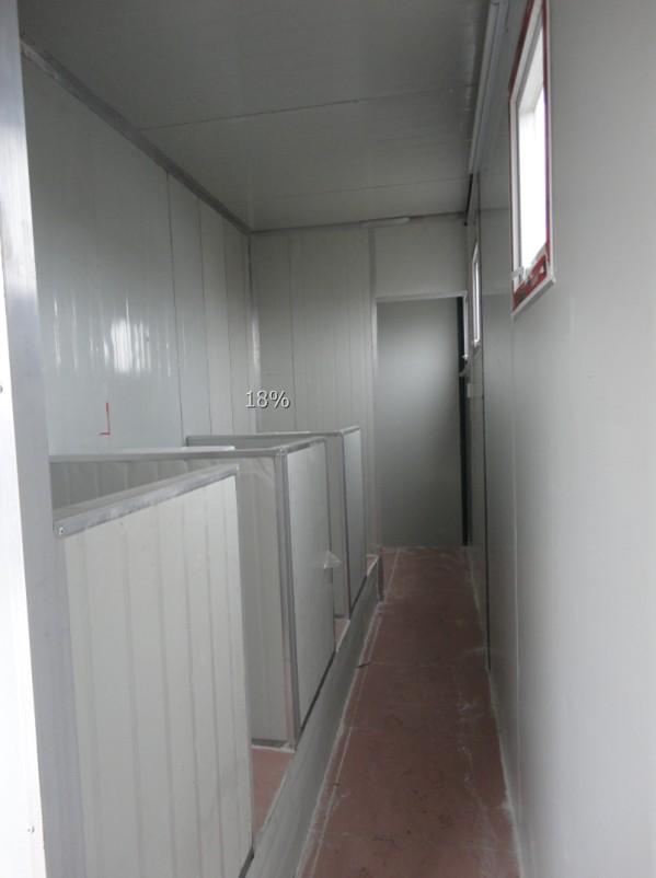 马尾集装箱卫生间-买优惠的集装箱卫生间,就来闽侯县得莱斯移动板房