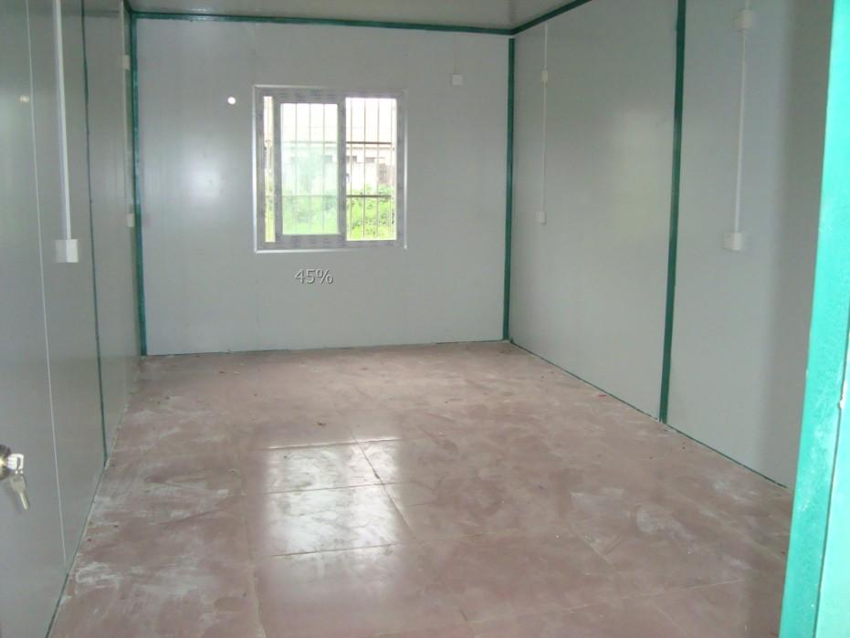 移动房出售 专业供应移动房