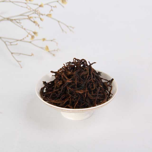 红茶供应商推荐-丰台红茶品牌