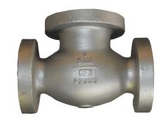 倾销截止阀—300LB:华星阀业提供实用的截止阀—300LB