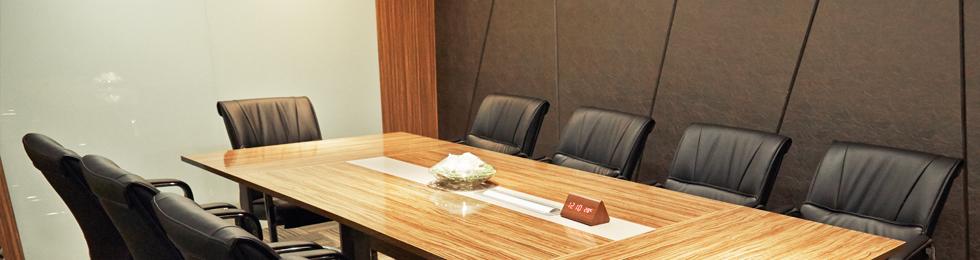 服务式办公室租赁,广东福卡斯有提供超值的服务式办公室出租