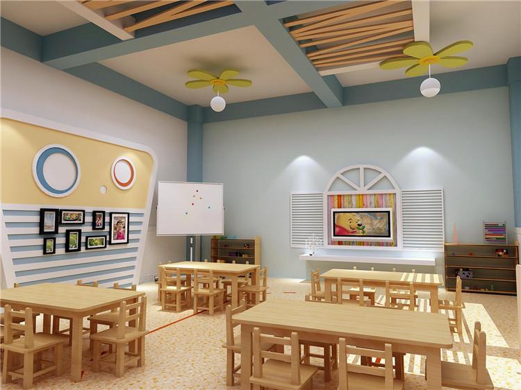 石家庄冯博高端室内设计工作室坐落在石家庄市裕华区国仕山18-2-704,槐安路与翟营大街交口金马国际A座403室,成立于2008-04-18,专业为广大客户提供专业、全面的学校幼儿园设计。我们拥有兼具战略理念与实战经验的创意团队,灵活的执行团队!规范成熟的项目管控机制,提供从沟通反馈、定位分析、创意设计到现场执行环环相扣的全方位学校幼儿园设计。有意可与我们联系,联系热线:15830999979,联系人:冯经理。 让我们一起看看桥东学校装修设计,唐山学校幼儿园装修设计,赞皇学校幼儿园装修设计,邯郸学校装修设