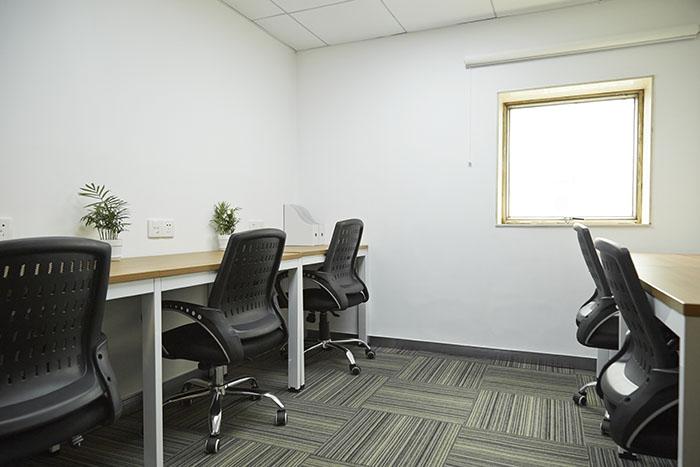 好的广州商务中心出租[信息],广州创业型办公室