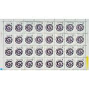 潍坊地区销量大的邮票钱币纪念币|烟台邮票收藏