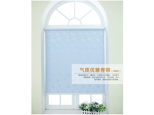 在哪能买到口碑好的福州办公窗帘——布艺窗帘找谁