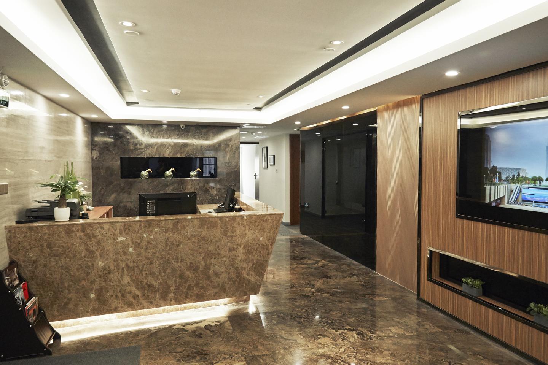 广州创业型办公室找哪家便宜,便利的广州虚拟办公室