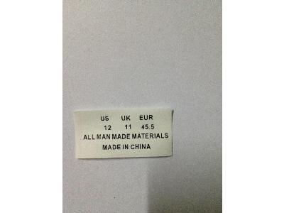 台湾转印标-高性价比的转印标产品信息