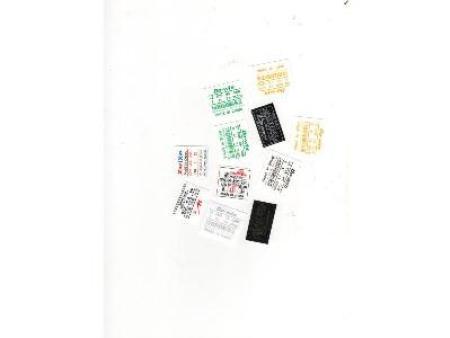 转印标供应商|想购买有品质的转印标,优选德弘