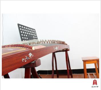 音乐高考培训机构公司,福州区域首屈一指的音乐高考培训机构
