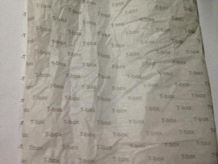 贵州拷贝纸|泉州优良的拷贝纸批发价格