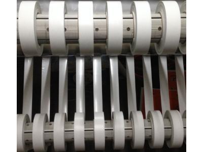 北京TPU鞋舌标材料-泉州哪里有供应高质量的TPU鞋舌标材料