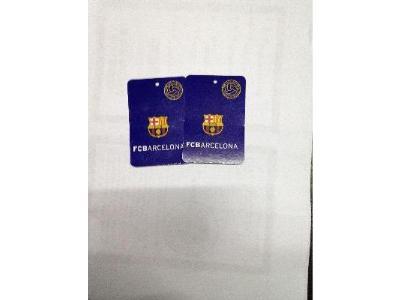 北京合格证_德弘为您提供不错的吊牌合格证