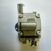 价格合理的ZAMA:诚挚推荐优质斯蒂尔MS170180油锯化油器