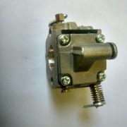 宁德优惠的斯蒂尔MS170180油锯化油器推荐|ZAMA供应厂家