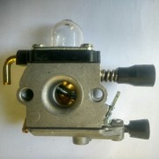 价格合理的FS85——福建划算的FS85化油器销售