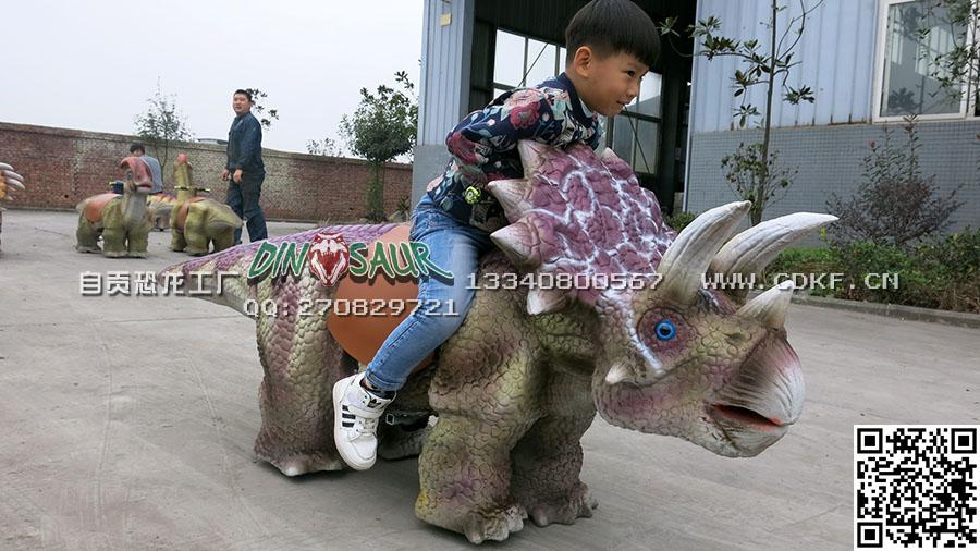 为您推荐优质的行走恐龙_恐龙服装道具经济实惠