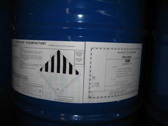 佛山供应优惠的脂肪醇聚氧乙烯醚 -浙江脂肪醇聚氧乙烯醚