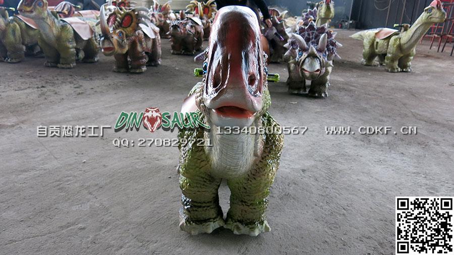 恐龙皮套美观精巧-畅销的行走恐龙在哪有卖