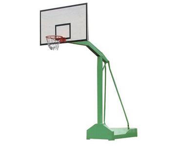 品質好的籃球架供應,蘭州籃球架價格