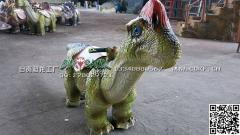 哪里能买到新款恐龙童车 快捷的恐龙电动车