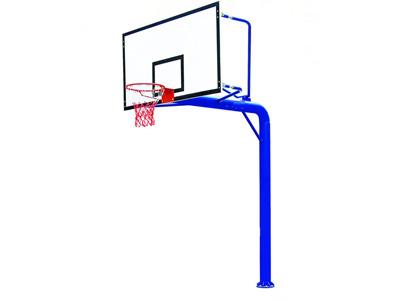 兰州篮球架哪家好-价格合理的篮球架品牌推荐