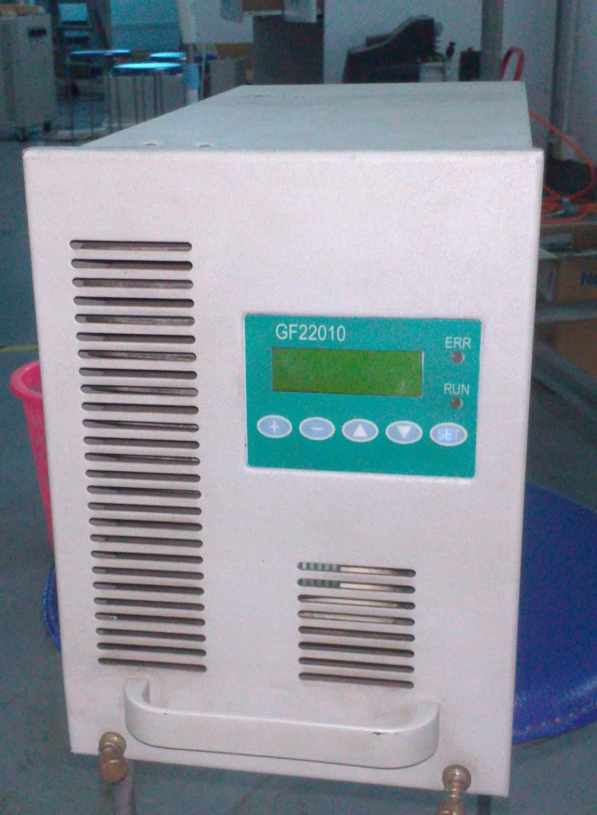 GF22010模块