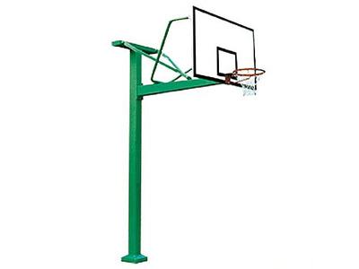 天水篮球架哪家好|供应甘肃高质量的篮球架
