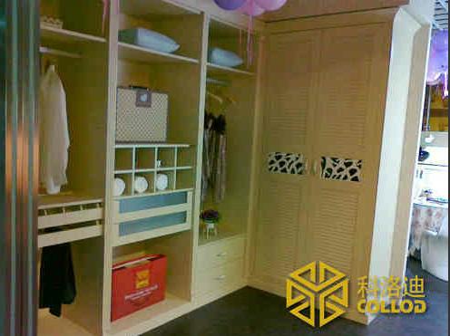 xia门衣柜价格-衣柜提供商推jian