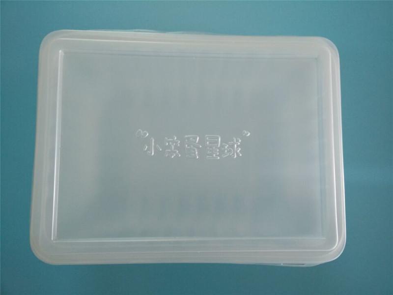 广州供应PP塑料托盘