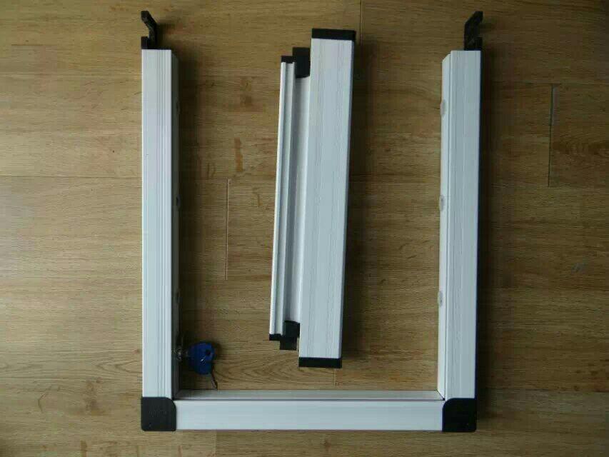 法洛斯专业供应可拆卸防盗隐形纱窗,湖里可拆卸防盗隐形纱窗价格