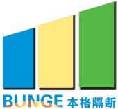广州本格建筑装饰工程365bet足球盘_365bet 就是诈骗_365bet如何设置中文