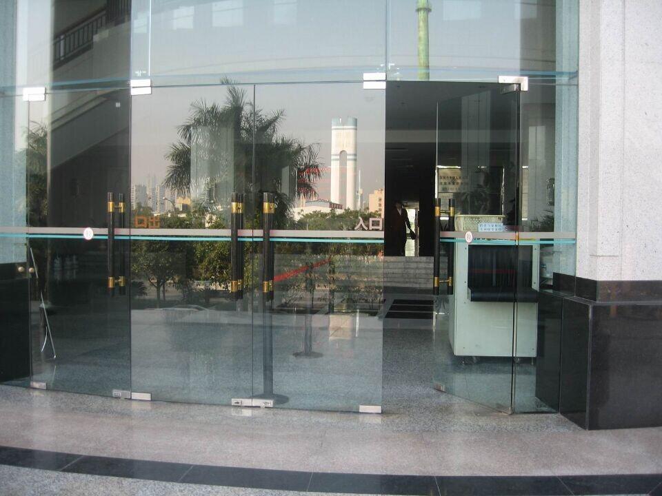 成华成都玻璃门,上哪买口碑好的玻璃门