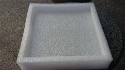 专业生产LED珍珠棉包装——价位合理的珍珠棉产自洋成包装
