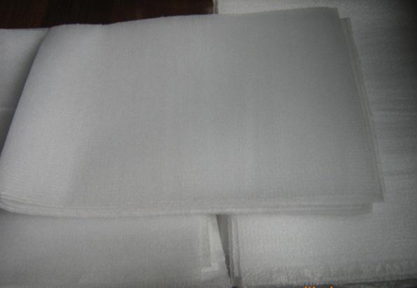 珍珠棉珍珠棉包装泉州珍珠棉袋生产