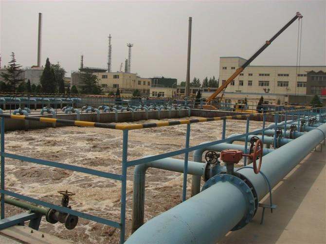 陇南上下水管道 可靠的管道工程推荐
