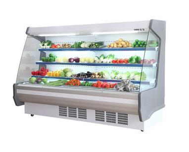 福建水果保鮮柜_廈門哪家供應的水果保鮮柜樣式多