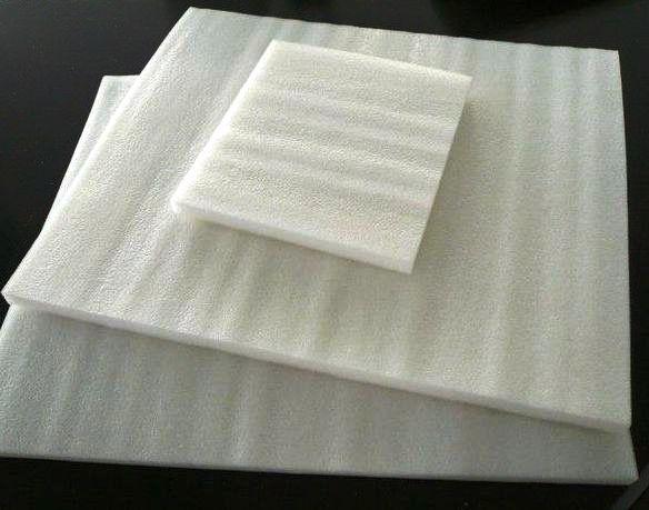 珍珠棉片材泉州EPE珍珠棉珍珠棉片材厂家