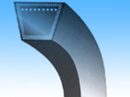 三龙橡胶提供销量好的三角带_武汉三角带