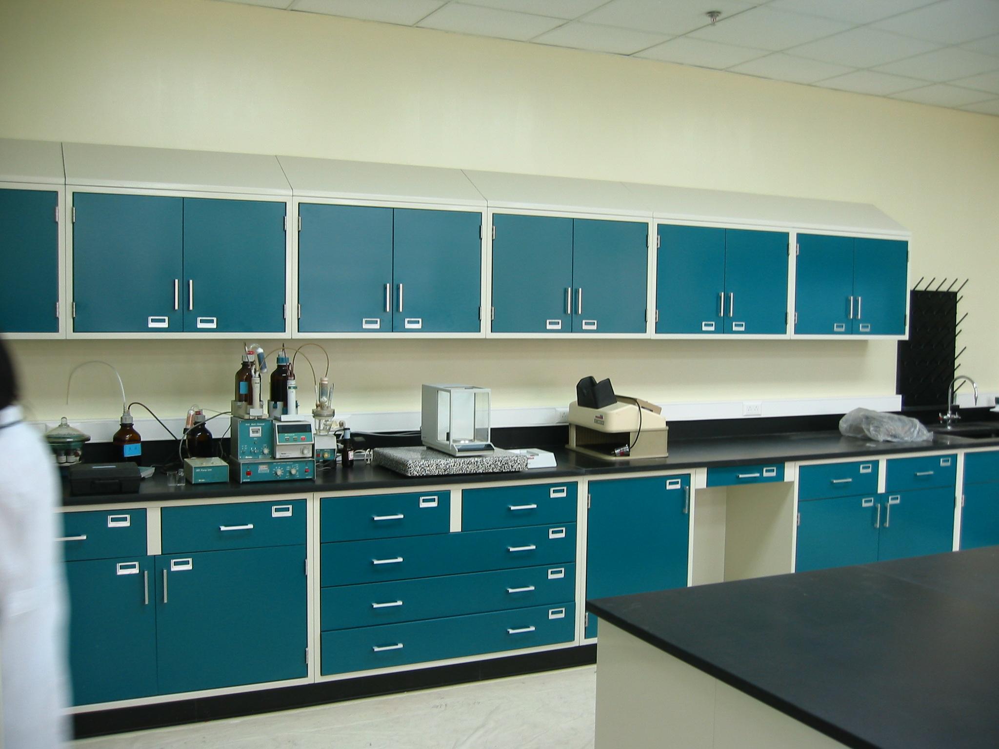 北海實驗家具_哪家有供應實驗家具
