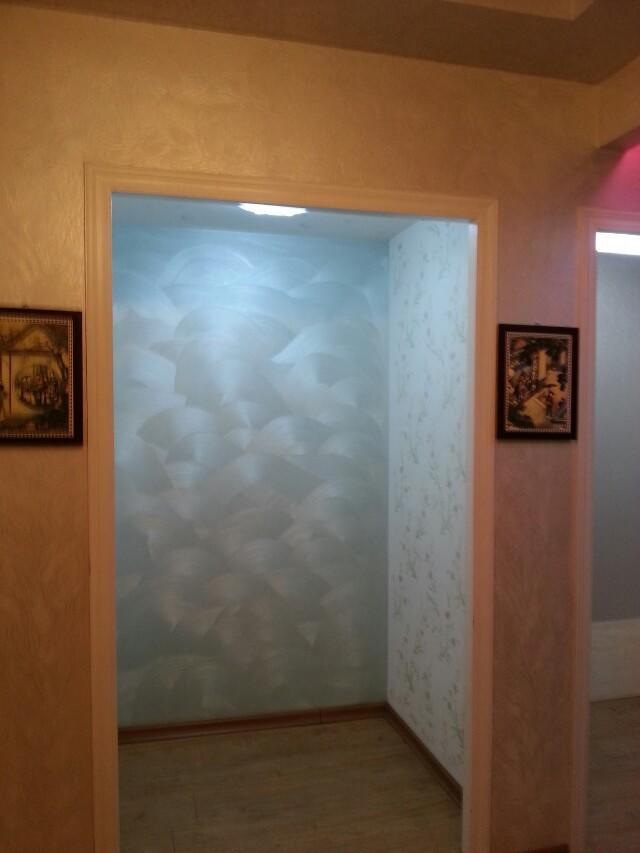 为您推荐家概念装饰材料品质好的福州艺术涂料 如何选购质感涂料