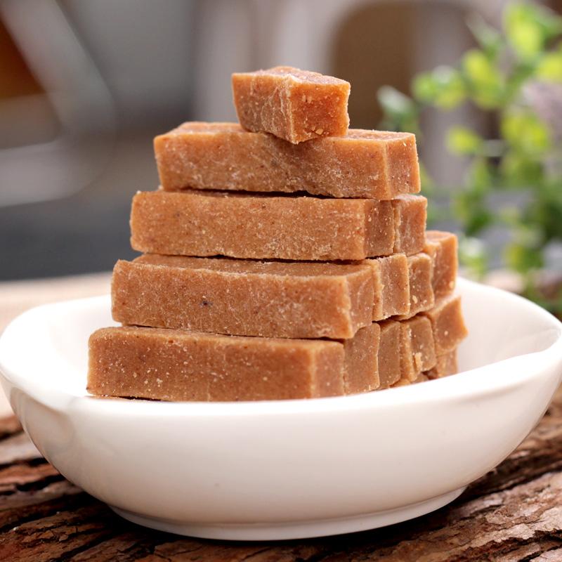 优质的山楂球-蜜之源食品供应划算的山楂制品