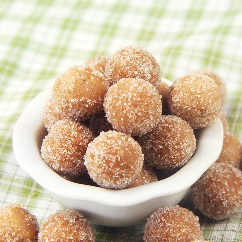 物超所值的山楂制品蜜之源食品供应|优质的山楂球