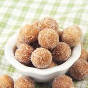 山楂饼供应商|口碑好的山楂制品,蜜之源食品供应