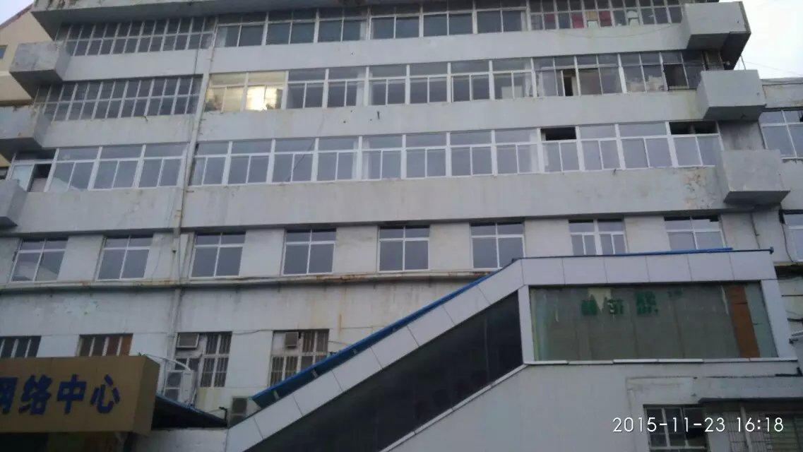 烟台铝塑门窗/烟台门窗安装