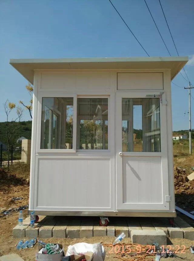 烟台物超所值的铝塑门窗出售|烟台铝塑门窗招商