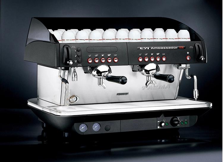 宁德咖啡机品牌-划算的意大利飞马咖啡机批销