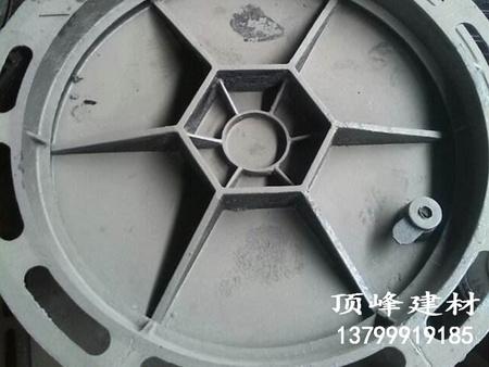 树脂井盖生产厂——福州树脂井盖厂家