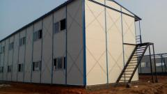 常州活动房,专业承接各种活动房工程,价格优惠,质量保证。