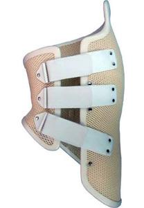 脊柱側彎要怎么矯正-臺灣哪家脊柱側彎矯正效果好